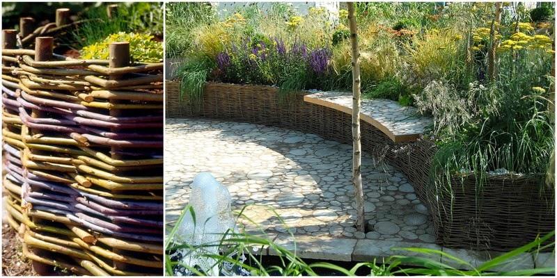 Havefolket: design din have med hØjbede