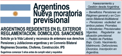 Staff Previsional: Asesoramiento Previsional en España