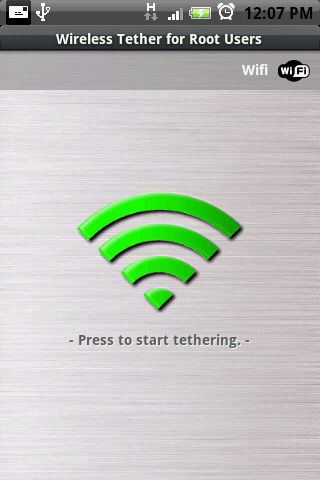 Download Wifi-Tether, Android Wifi-Tether,Wifi-Tether