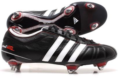Adipure adidas Trx Fg Homme Sg Adidas 4 Iv eYD9HE2IWb