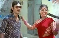Indru Poi Naalai Vaa Full Comedy –  Senthil – Bhagyaraj
