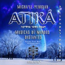 Música Da Qabalá