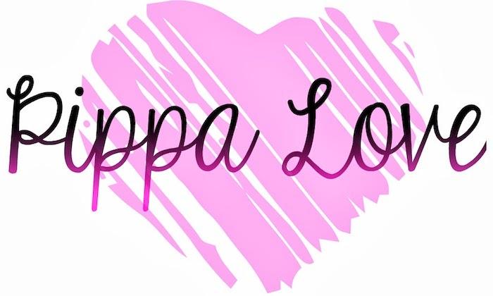 PiPPA LOVE