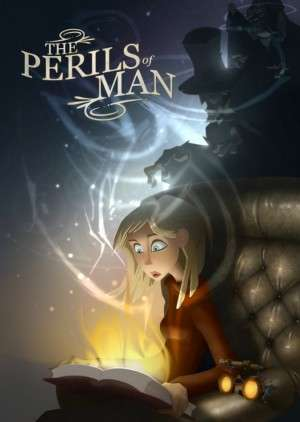 Perils of Man PC Game