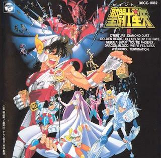 http://2.bp.blogspot.com/-bUdYpWZOLrk/UgpejXVk8QI/AAAAAAAAFJ4/0Kjlx_FTVxk/s1600/Make-Up+-+Saint+Seiya+Hit+II+(1987).jpg