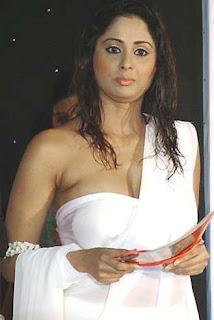 Sangeeta Ghosh Tv Serial Actress 9
