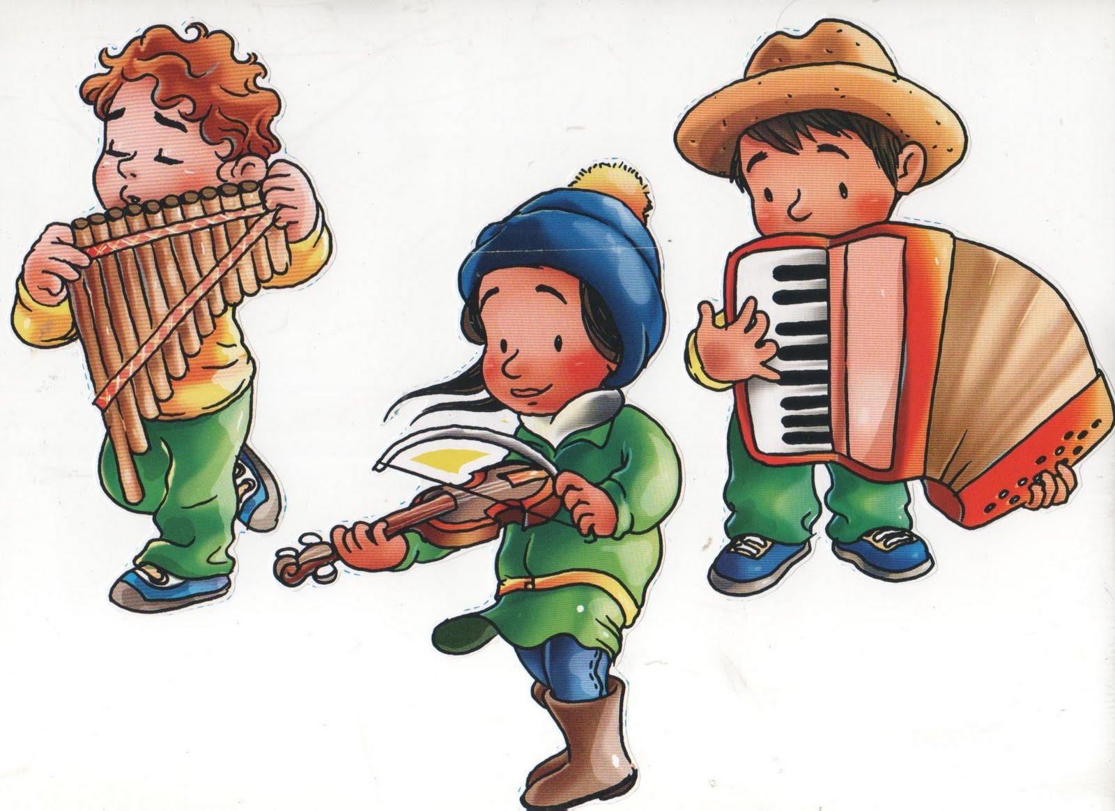 recursos para maestros fiestas patrias Chile