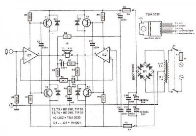 pioneer prs x720 related keywords pioneer prs x720 long tail dual 400 watt amp wiring diagram circuit diagrams
