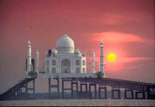 Matahari Sedang Lembur Siang Lebih Lama Dari Pada Malam