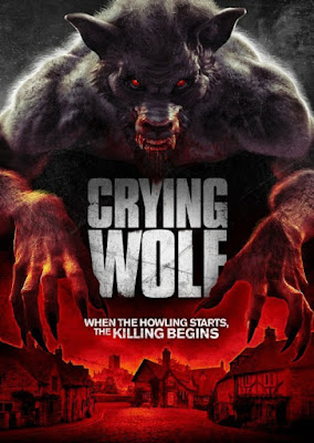 Crying Wolf (2015) Full Movie HDrip 700mb Download