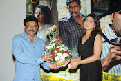 Anukshanam movie trailer launch-thumbnail-7