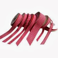 Garments Ribbon