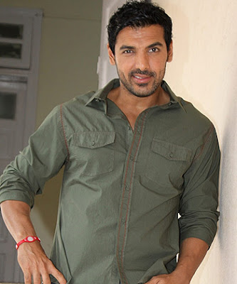 John Abraham New Look Body New Calendar Template Site