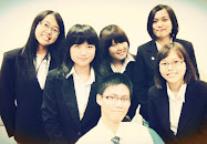 I love ♥ UM DEBATE TEAM ♥