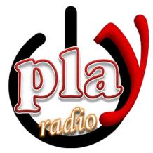 Klikni na play rádio