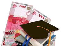 Biaya Kuliah UGM Tahun 2013