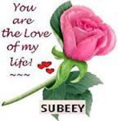 sms love urdu messages for girlfriend shayari hindi