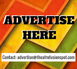 ~Adveristise With Us~