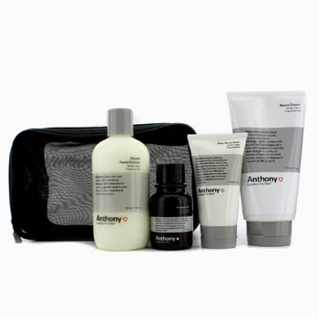 http://ro.strawberrynet.com/mens-skincare/anthony/logistics-for-men-the-perfect-shave/116165/#langOptions
