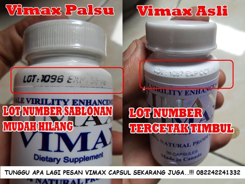 jual vimax herbal obat pembesar penis no 1 di bekasi