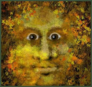 шуберт баллада лесной царь картинки
