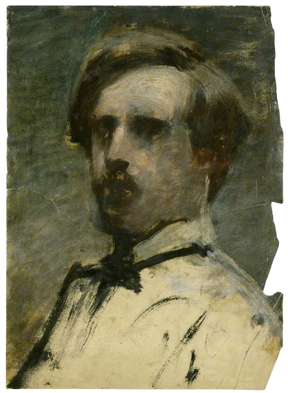 Corbould, Aster Richard Chilton, 1811–1882 | Art UK