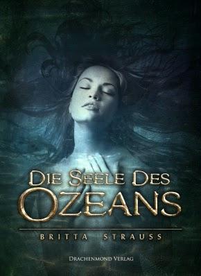 http://www.drachenmond.de/titel/die-seele-des-ozeans/