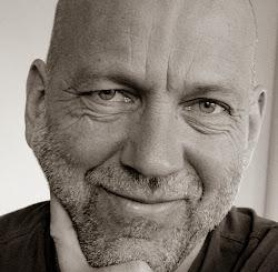Tore Gjelstad-Bauer