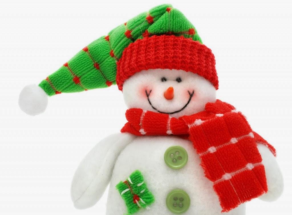 Imagenes para regalar - Cosas para regalar para navidad ...