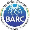 Bhabha Atomic Research Centre