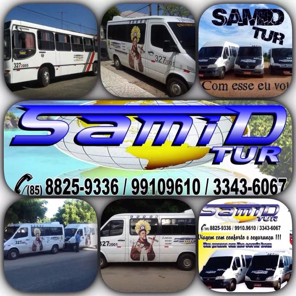 SamidTUR