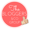 Bloggers & Co