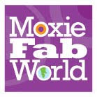 Moxie Fab World Blog
