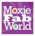 Moxie Fab World Blog