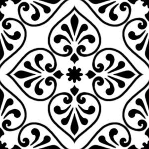 Free Grunge Floral Patterns