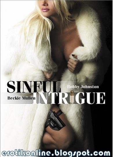 Sinful Intrigue Erotik Filmi Sitemizden Yueksek Kalitede