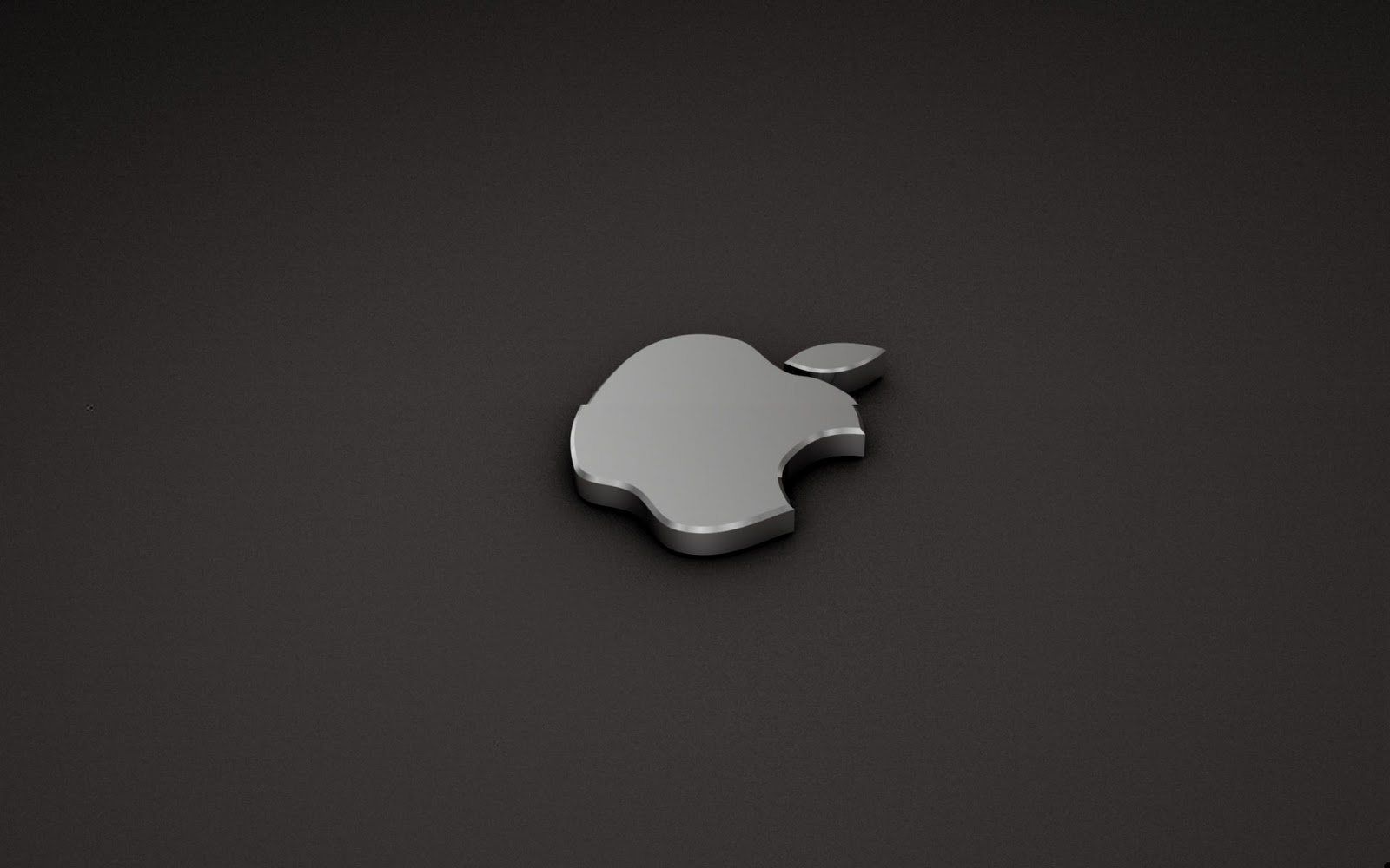 http://2.bp.blogspot.com/-bUu78e_w1qw/TxY94kbf9GI/AAAAAAAAEnA/ClRKMQ7C35Y/s1600/Apple%20Logo%20Wallpaper%20New%20Collections%201.jpg