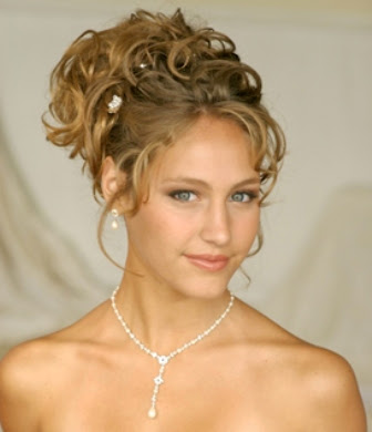 wedding hair styles designs pics images wallpapers
