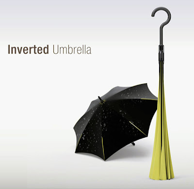 Creative Umbrellas and Cool Umbrella Designs (15) 5