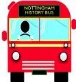 Nottingham's History Buses
