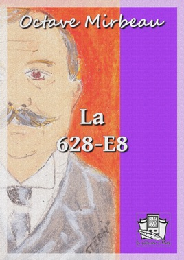 """La 628-E8"", Apple Books, 2020"