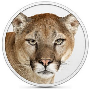 OS X 10.8 Mountain Lion 12A178Q Known Issues