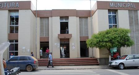 http://2.bp.blogspot.com/-bUvpDtNu5K8/UXr0Ht1POwI/AAAAAAAAUtc/_S3jbFEmqfA/s1600/prefeitura+de+Nazar%C3%A9+da+Mata.jpg