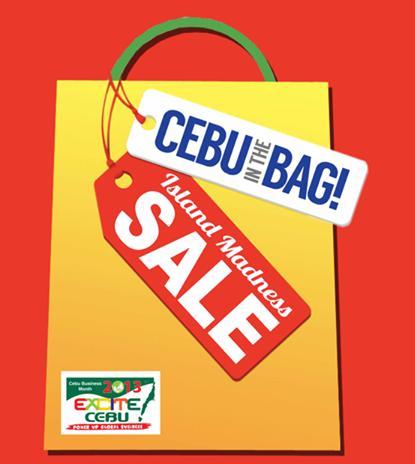 Cebu_in_the_bag