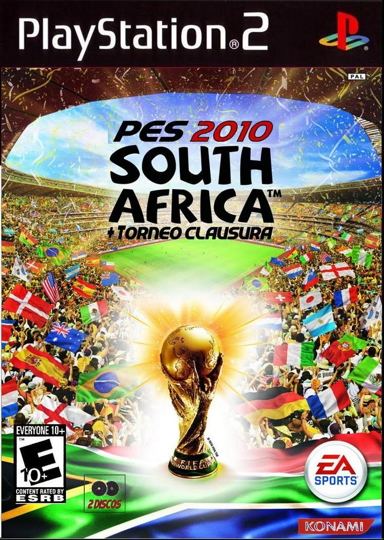 world cup 2010 south africa essay Germany wins world cup as africa watches germany beat argentina to become the world's african referees for the 2018 fifa world cup russia south africa.