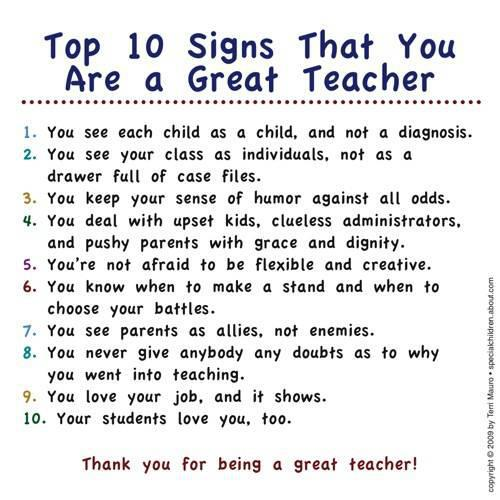 Good Teacher Quotes Inspirational Best Teaching Quotesgram