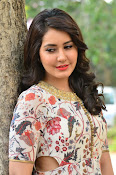 Rashi Khanna at Bengal Tiger event-thumbnail-9