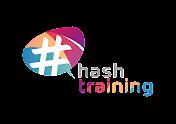 Hashtatraining