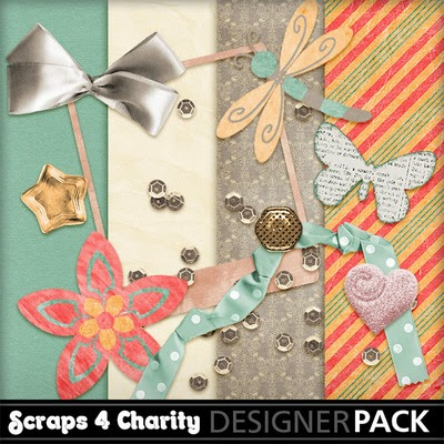http://www.mymemories.com/store/display_product_page?id=SC4C-CP-1409-70011&r=Scraps4Charity