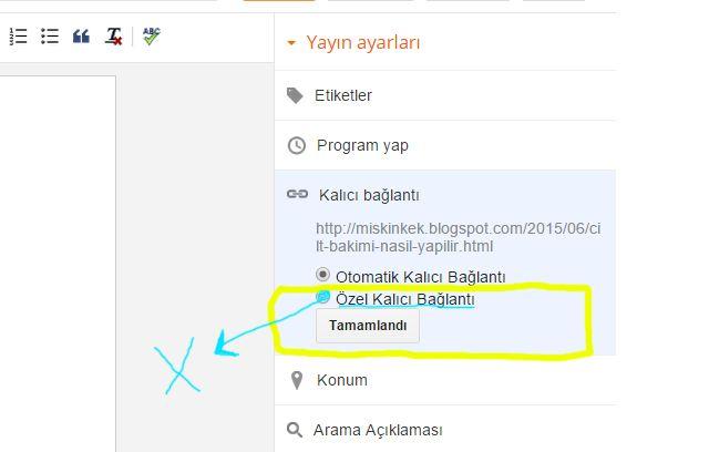 makyaj-blogu-yazmanin-ipuclari-basliktaki-turkce-karakterleri-duzenleme